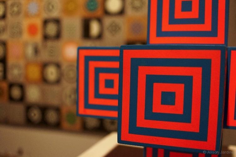 19-ric-graphics-cube