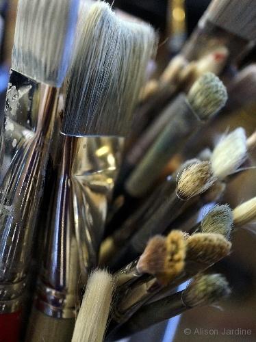 27-jardine-brushes