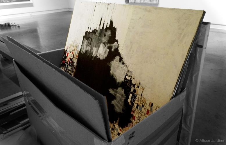 36-jardine-mac-box