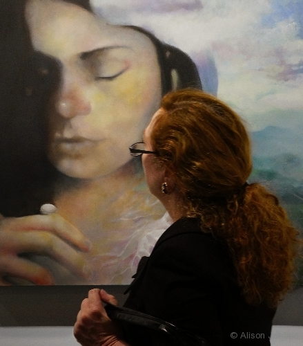 7-jardine-painting-woman-jardine