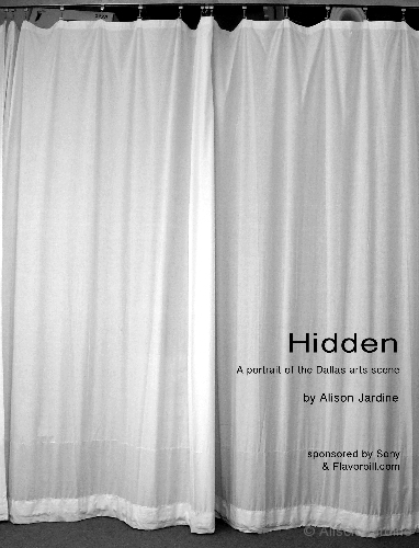 1-jardine-hidden