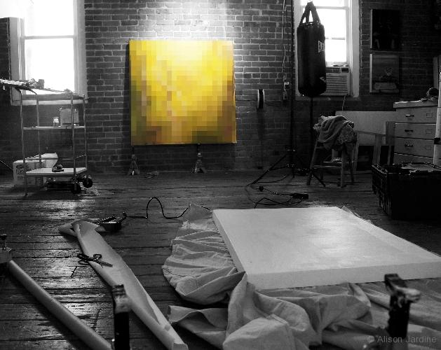 14-jardine-ali-studio