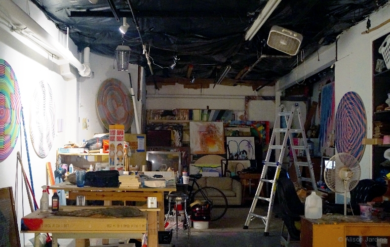 18-jardine-studio-rp