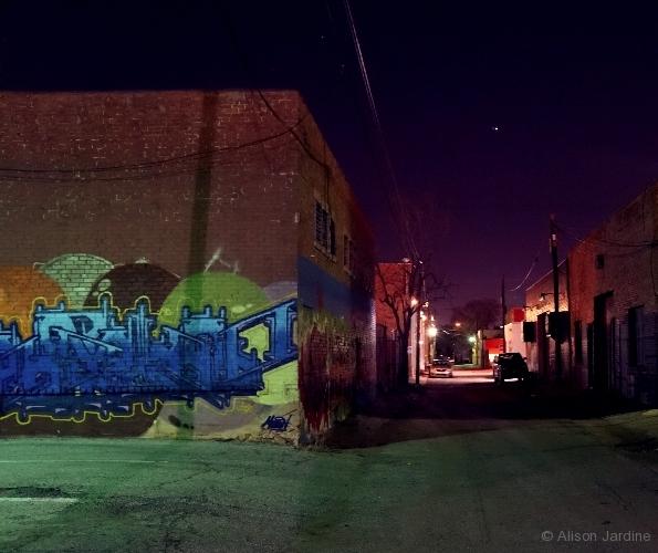 23-jardine-graffiti-corridor