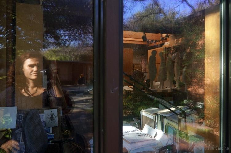 6-jardine-window-me