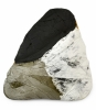 Pebble (Urban Flora 25)