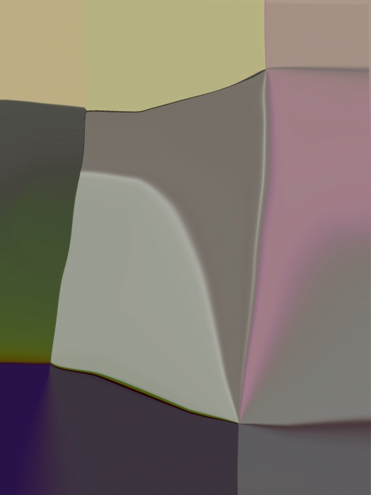 Untitled (state of enchantment)