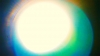 Adoration of the Sun VI