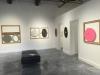 At ModArt Gallery, Dallas